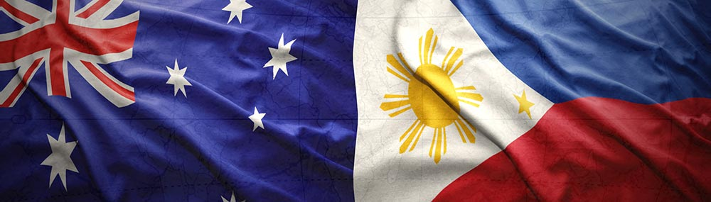 Australian Bridging Visas - Common Types For Filipinos