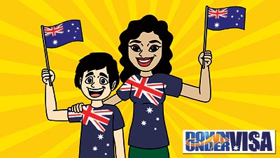 Filipinas/Filipinos who want to obtain Australian Citizenship